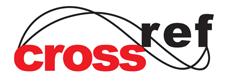 cross ref