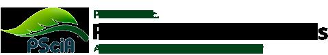 Horimon logo